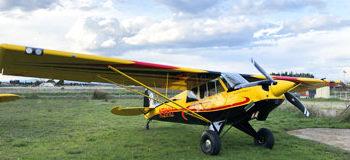 AVIAT-Husky-A-1C-200