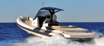 bateau-strider-13